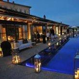tuscan estate and spa tuscany