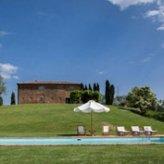 villa maggio tuscany