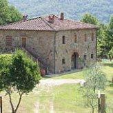 villa vignacce tuscany