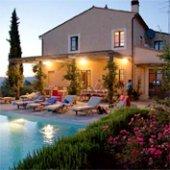 villa rosellina tuscany