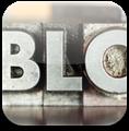 italian blogs