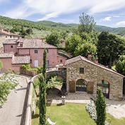 borgo paggino tuscany