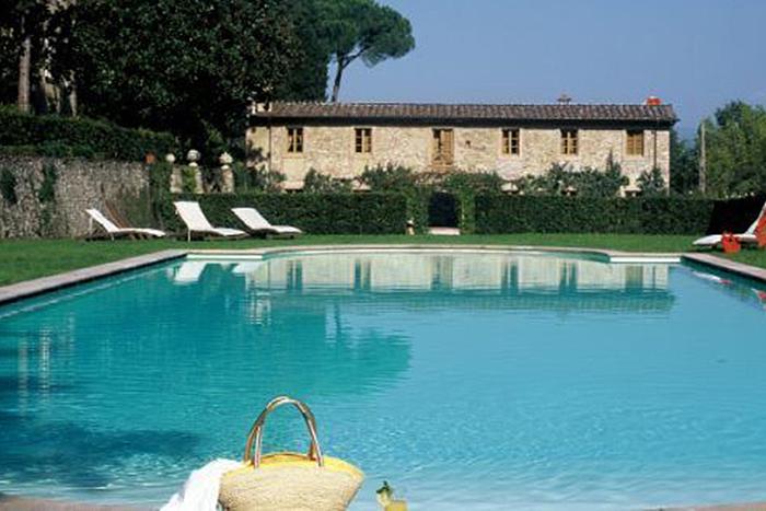 borgo lucchese tuscany