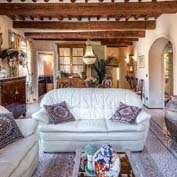 casa barbara  tuscany