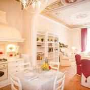 casa donatella tuscany