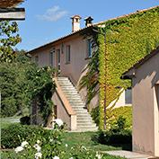 casa nadia tuscany