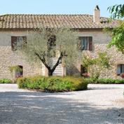 casali toscani tuscany