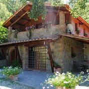 casa verona tuscany