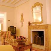 cortona apartments tuscany
