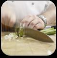 chef service tuscany