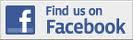 facebook jimintuscany