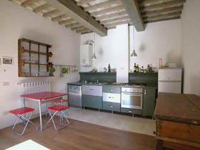 fienile janus tuscany