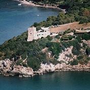 la torre tuscany