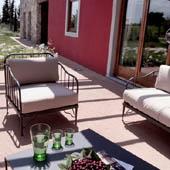 villa gelsomino, tuscany
