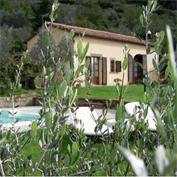 santa maria cottage tuscany