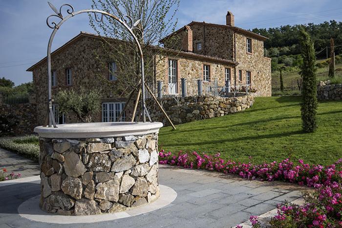 Smart Tours Tuscany