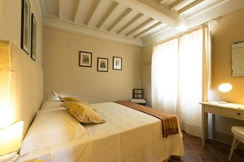 villa alba tuscany