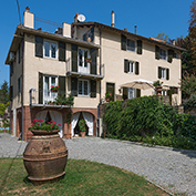 villa beatrice tuscany