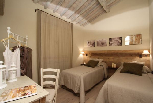 villa chiana tuscany