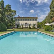 villa daria tuscany
