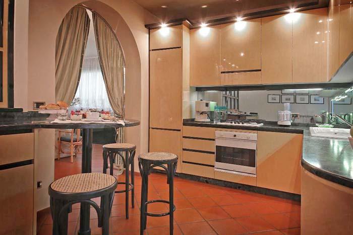 Villa Garda A Stylish Modern Villa Near Lake Garda Sleeps 8