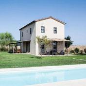 villa irene tuscany