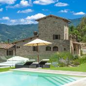 villa marcella tuscany