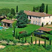 villa maremma tuscany
