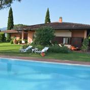 villa maria tuscany