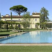 villa marianna estate tuscany