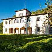 villa marinella tuscany