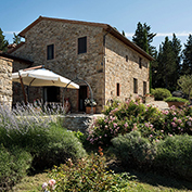 villa martina tuscany