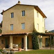 villa massarosa tuscany
