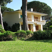villa molinari tuscany