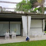 villa noto tuscany