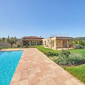 villa panna tuscany