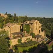 villa sant angelo tuscany