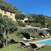 villa tamara tuscany