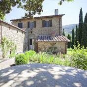 villa vermiglio tuscany