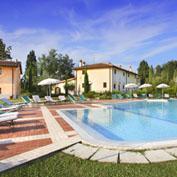 villa vernaccia tuscany
