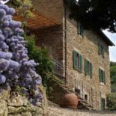 villa antonello tuscany