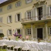 villa bocca tuscany