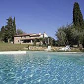 villa castello tuscany