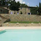 villa domenico tuscany