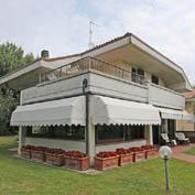 villa garda lake garda