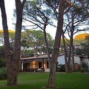 villa isadora tuscan