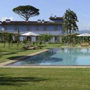 villa marianna tuscany