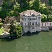 villa marianna lake como