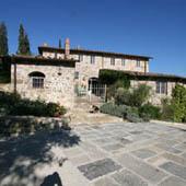 villa montebello tuscany
