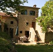 villa noce tuscany